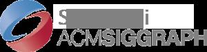上海 ACM SIGGRAPH 协会
